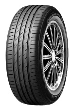 NEXEN  N'BLUE HD PLUS 185/65 R 15 88 T TL
