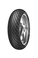 METZELER  ROADTEC 01 REAR 140/80 - 17 69 V TL