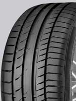 Continental SportContact 5P HA XL FR 325/25 ZR 21 tl