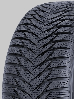 Goodyear Ultra Grip 8 205/60 R 15 91 T tl