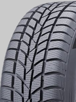 HANKOOK Winter i*cept RS W442 XL 185/65 R 15 92 T tl