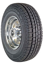 Cooper Discoverer M+S XL 275/60 R 20 119 S tl